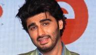 Arjun Kapoor to replace Akshay Kumar in Namastey England