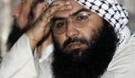 आर्मी ने कश्मीर में अातंकी मसूद अजहर के भतीजे को किया ढेर