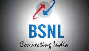 BSNL to launch 1,000 wifi hotspots in Kerala to counter 4G challenges