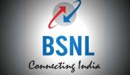 खुशखबरीः 4G नहीं बल्कि मार्च 2018 तक सीधे 5G लेकर आएगा BSNL