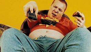Couch potatoes may have higher dementia risk: study