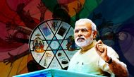 For Bharat Mata: why Modi cannot let the talks with Pakistan stall