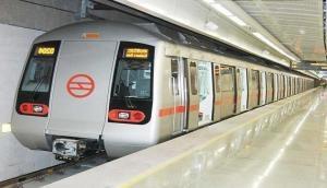 खुशखबरी: दिल्ली मेट्रो किराए में दे सकती है बड़ी राहत, इन लोगों को होगा फायदा