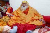 शंकराचार्य: महाराष्ट्र में सूखे की वजह है साईं पूजा