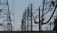 विश्व बैंक ने मोदी सरकार को सराहा, कहा- बिजली के क्षेत्र में भारत कर रहा बेहतरीन काम