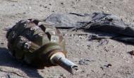 होली की खुशियों के बीच जम्मू-कश्मीर में आतंकियों ने किया ग्रेनेड से हमला, SHO और 2 पुलिसकर्मी घायल