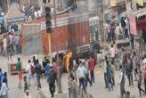 जाट हिंसा: खट्टर सरकार ने राष्ट्रीय आपदा प्रबंधन बोर्ड से मांगा 1000 करोड़