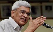 Prakash Karat hopeful that LDF will gain majority in Kerala, talks about Bengal