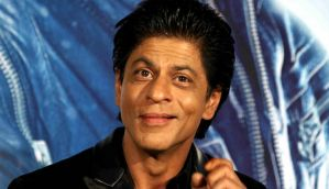 Shah Rukh Khan should have returned from US after being 'insulted' again: Shiv Sena