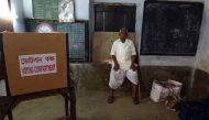 West Bengal votes: here's all you need to know about phase 1b