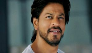 Fan: 5 reasons why you shouldn't miss the Shah Rukh Khan film this weekend