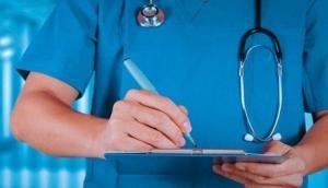 इस राज्य में सालाना 1.8 लाख से कम कमाने वालों को मिलेगा फ्री हेल्थ बीमा