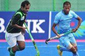 अजलान शाह कप: भारत ने पाकिस्तान को 5-1के बड़े अंतर से हराया