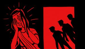 Rape, murder, false cases: chilling tale of woman who fought for land rights