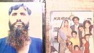 पाकिस्तान में एक और भारतीय कैदी की मौत