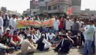 Murthal: Gang-rape charges during Jat agitation finally added in FIR