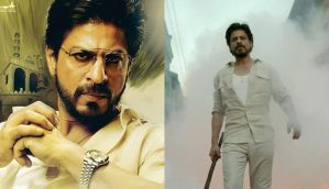 I can't compare Raees Box Office returns with Sultan and Dangal, says Shah Rukh Khan