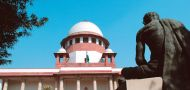 Supreme Court favours making loan default amount public, RBI opposes it