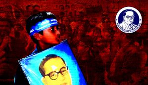 Songs of the dawn: how the Bhim Yatra articulated protest and hope