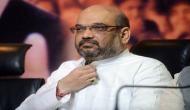 Budget futuristic, ignites spirit of hope for India to be USD 5 trillion economy: Amit Shah
