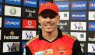 IPL 2018: बॉल टैंपरिंग ने छीनी वॉर्नर से कप्तानी, खत्म हो सकता है क्रिकेट करियर!