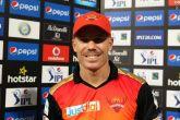 #आईपीएल 9: डेविड वार्नर का कमाल, एक मैच में दो रिकॉर्ड