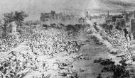 जलियांवाला बाग हत्याकांड के 100 साल, जानिए ब्रिटिश हुकूमत ने क्यों बहाया था हजारों भारतीयों का खून
