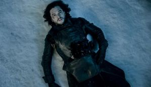 Siri's answers on Game of Thrones and Jon Snow's fate will make your day