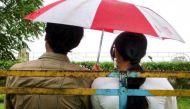 Karnataka: Mob protests inter-religious marriage, shout slogans of 'Love Jihad'