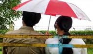 Bajrang Dal workers prevent Hindu girl from marrying Muslim boy in Meerut