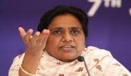 Punjab hooch tragedy: Mayawati urges state govt to stop trade in illicit liquor