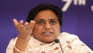 BSP supremo Mayawati urges EC to announce Assembly polls in UP by Feb