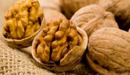 It's good to eat walnuts, but is it true that they prevent heart disease?