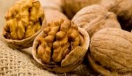 Eating handful of walnuts daily is good for stomach: Study