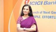 RBI की जांच में आया सामने, ICICI से वीडियोकॉन लोन मामले में कोई गड़बड़ी नहीं