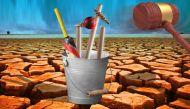 Will the Bombay HC order really help drought-hit Maharashtra?