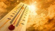 ओडिशा में जानलेवा गर्मी, 30 लोगों की मौत