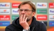Lacklustre Liverpool slip up again at West Ham