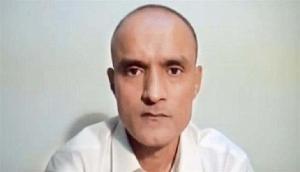 Kulbhushan Jadhav Case: India sends note verbale to Pak, seeks repatriation of 10 prisoners, consular access