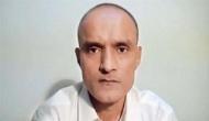 Kulbhushan Jadhav's friends pray for his release