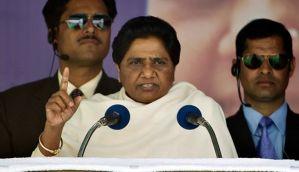 BSP National General Secretary quits party, calls it Mayawati's 'fiefdom'