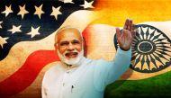 ओबामा का भारत-पाकिस्तान को साथ जोड़ना पीएम मोदी के लिए झटका!
