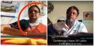 नारद स्टिंग केस: लोकसभा की आचार समिति ने टीएमसी सांसदों से मांगा जवाब