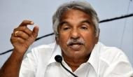 Congress has finalised candidates for Andhra Assembly elections, LS polls: Oommen Chandy