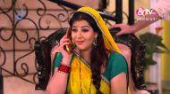 शिल्पा शिंदे: भाबीजी अब शायद घर पर ही रहेंगी