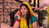 Bigg Boss 11: Here is the real reason why Shilpa Shinde left 'Bhabhi Ji Ghar Par Hain'?