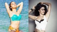 Jacqueline Fernandez or Shraddha Kapoor may star in Ajay Devgn-Sooraj Pancholi's next