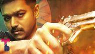Historical opening for Vijay's Theri at Kerala Box-Office