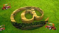 प्रधानमंत्री ने ऑनलाइन कृषि बाजार को हरी झंडी दिखाई, विशेषज्ञों ने नाउम्मीदी जताई
