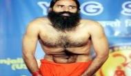 रामदेव ने छेड़ा नया राग, बोले- POK को भारत में शामिल करे मोदी सरकार